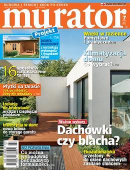 Murator 7/2015